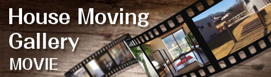 House-Moving-Gallery-MOVIE